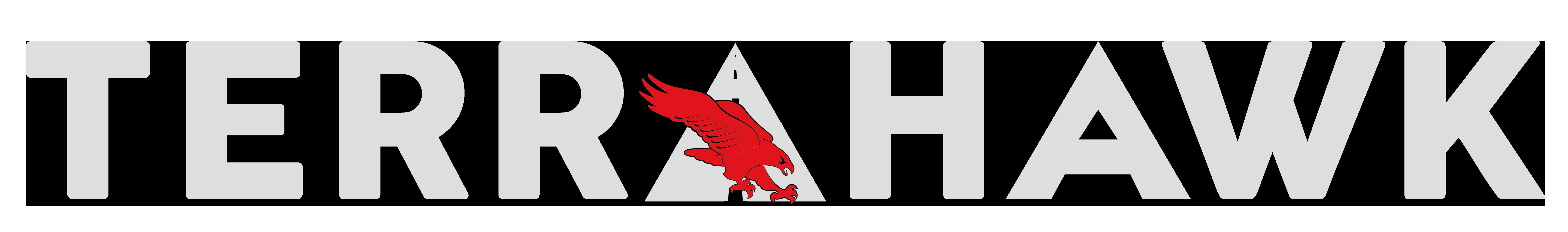 Terrahawk Civil Contractors